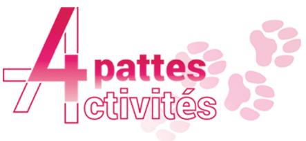 4 Pattes Activités